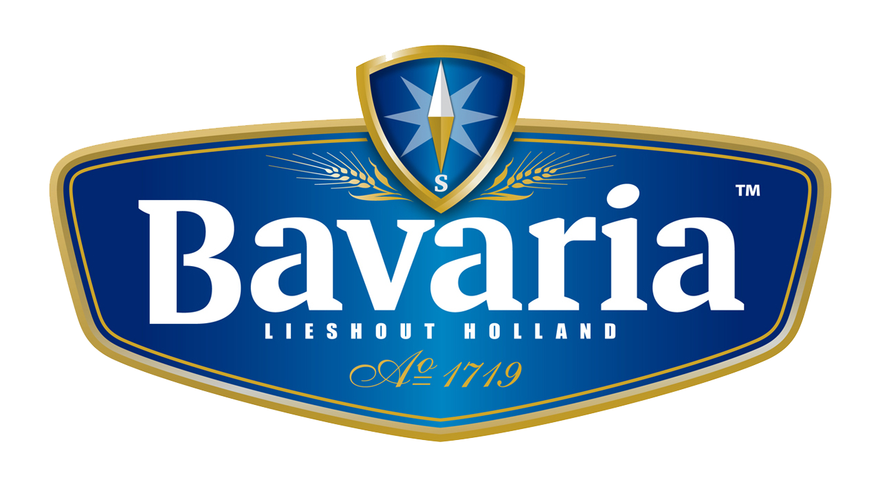 bierista-brouwerij-bavaria-logo